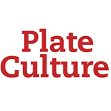 PlateCulture Is Expanding in Hong Kong